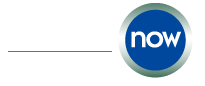AccountNow prepaid debit cards logo
